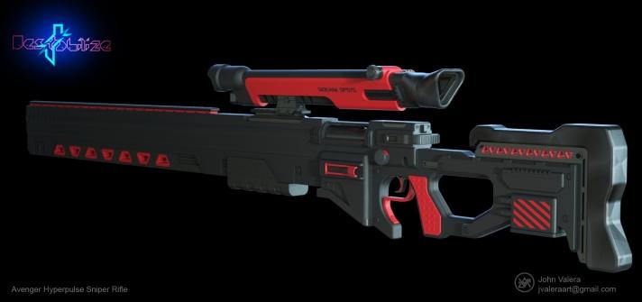 g52-pres2