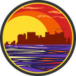 Yelptown Badge