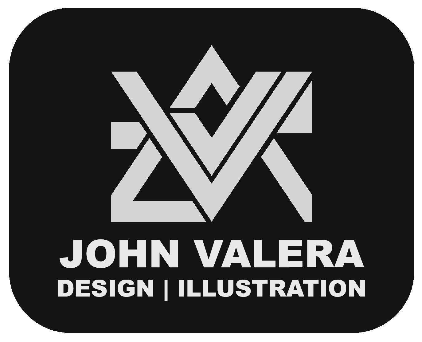 John Valera • Digital Artist • San Francisco